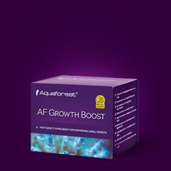 AF Growth Boost 35 g
