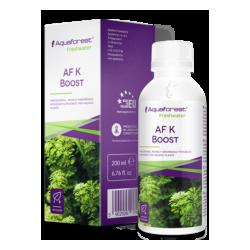 AF Carbon Boost 200ml