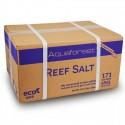 Aquaforest REEF Salt 25 KG Box