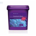 Aquaforest Phosphate Minus 5000ml