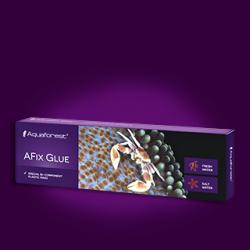 AFIX Glue  113 grs