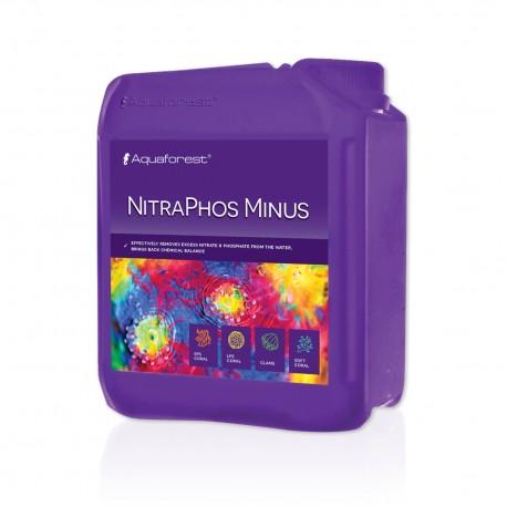 NitraPhos Minus 200 ml