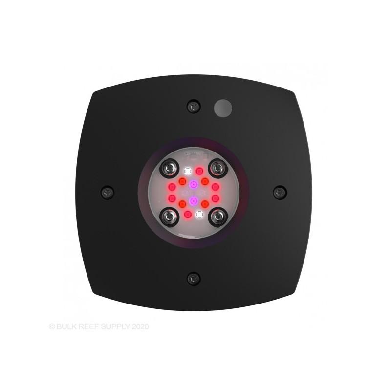 AI PRIME WIFI LED- BLANCA