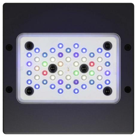 Ecotech Radion XR15 G5 Pro Led light