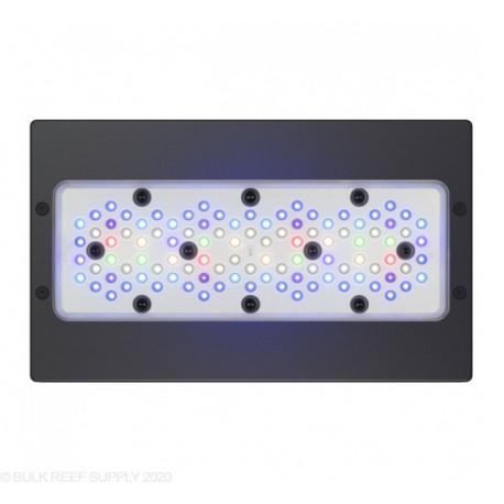 Radion XR30 G5 Pro LED Light