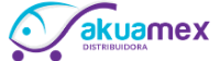 Akuamex Store